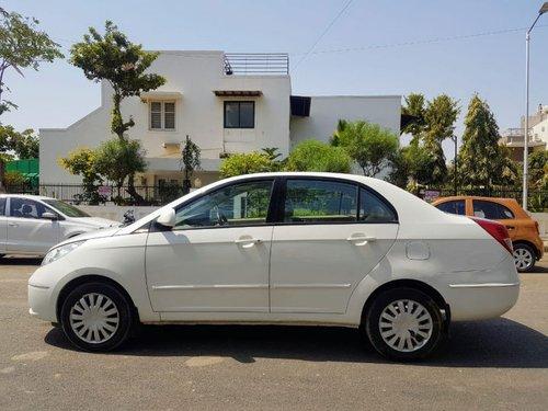 2010 Tata Manza for sale