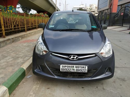 Used Hyundai Eon Era Plus 2015 for sale