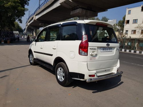 Used 2012 Mahindra Xylo 2012-2014 for sale