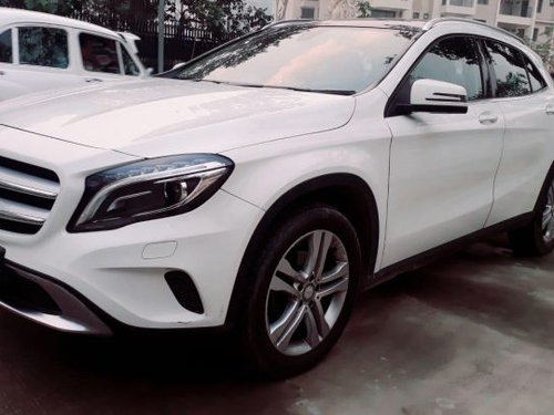 Mercedes-Benz GLA Class 200 CDI SPORT for sale
