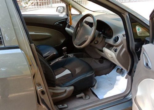 2013 Chevrolet Sail for sale at low price