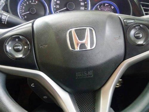 Honda City V MT for sale