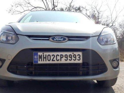 2012 Ford Figo for sale