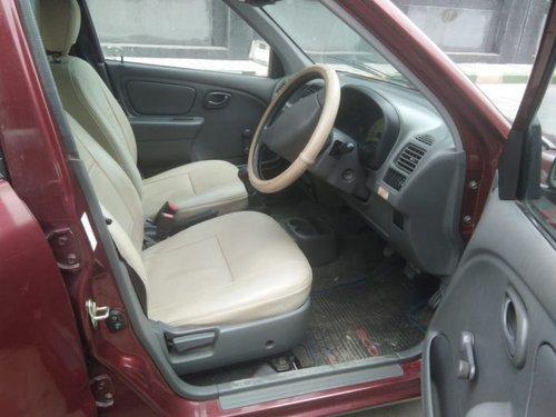 Used Maruti Suzuki Alto car at low price