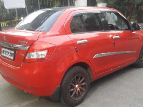 2012 Maruti Suzuki Swift Dzire for sale