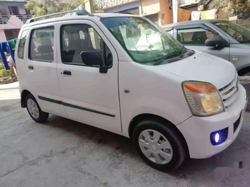 Maruti Suzuki Wagon R 2009 for sale