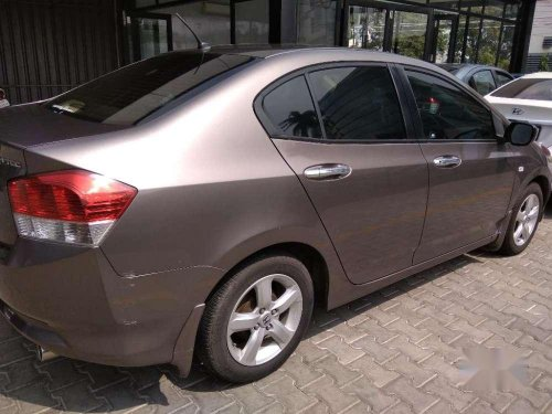 Used Honda City car 2011 for sale at low price