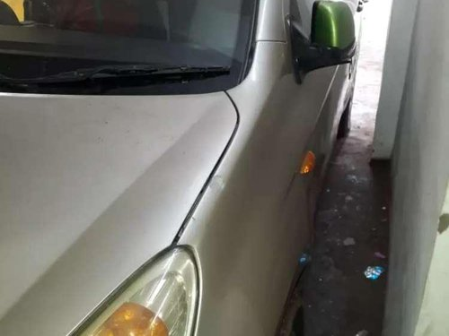 2009 Hyundai i20 Active for sale at low price