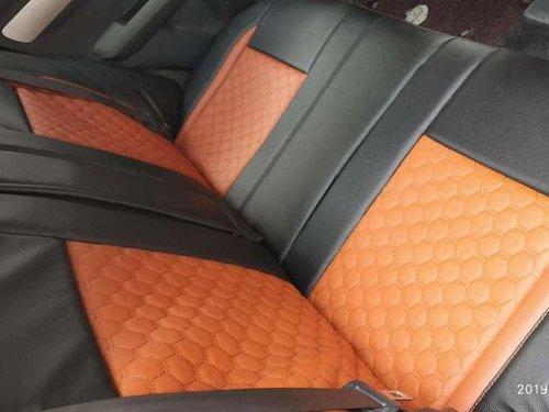 2012 Maruti Suzuki Swift Dzire for sale at low price