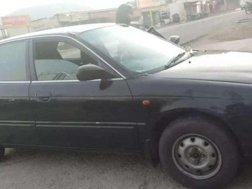 Used 2004 Maruti Suzuki Baleno for sale