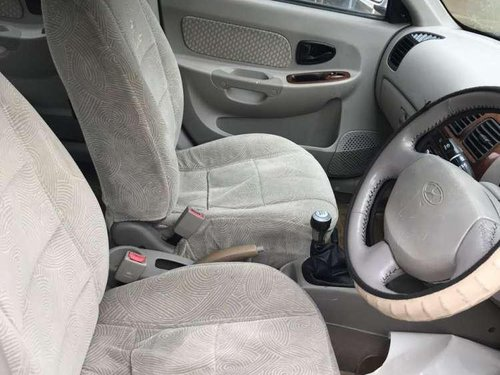 Used Hyundai Accent car 2012 for sale at low price