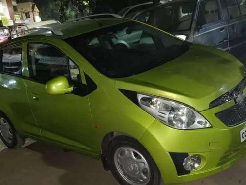 Used Chevrolet Beat car 2011 for sale at low price-0
