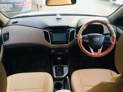 2015 Hyundai Creta for sale at low price
