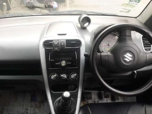 Used Maruti Suzuki Ritz car 2013 for sale at low price