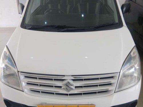 2016 Maruti Suzuki Wagon R for sale at low price