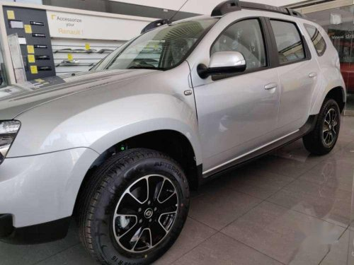 Renault Duster 2019 for sale