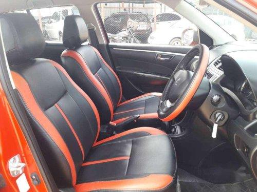 Used 2015 Maruti Suzuki Swift for sale