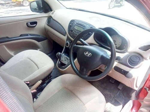 2009 Hyundai i10 for sale at low price-3
