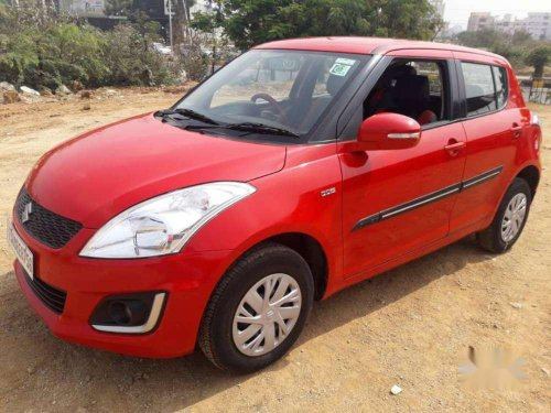 Used 2015 Maruti Suzuki Swift for sale-6