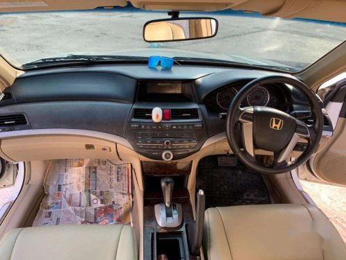 Used 2010 Honda Accord for sale