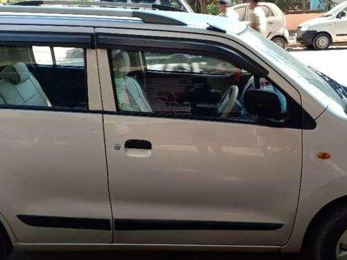 Used 2013 Maruti Suzuki Wagon R for sale