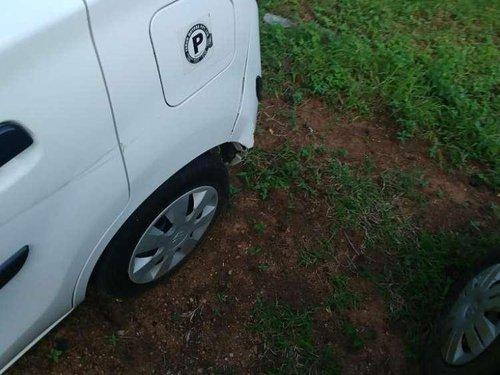 2014 Maruti Suzuki Wagon R for sale at low price