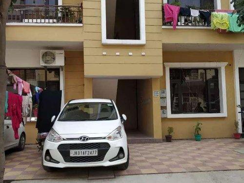 2017 Hyundai Grand i10 for sale at low price