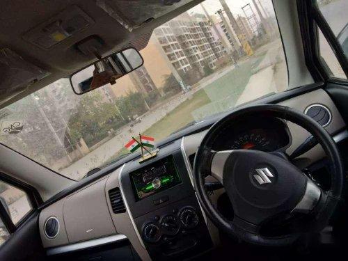 2016 Maruti Suzuki Wagon R for sale