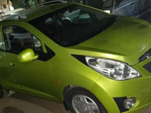 Used Chevrolet Beat car 2011 for sale at low price-1
