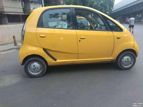 Used Tata Nano car 2010 for sale at low price