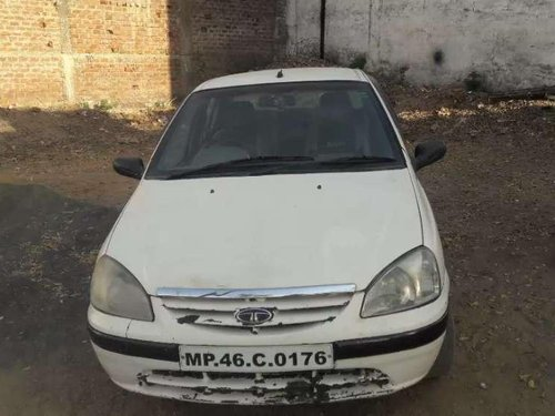 2004 Tata Indigo XL for sale at low price