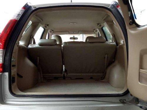 2004 Honda CR V for sale at low price