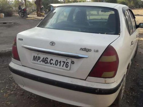 2004 Tata Indigo XL for sale at low price-1