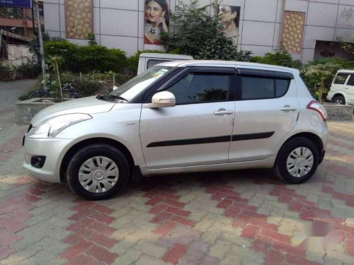 Used Maruti Suzuki Swift car 2013 for sale at low price