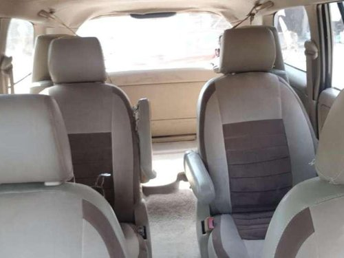 Used Toyota Innova car 2005 for sale at low price