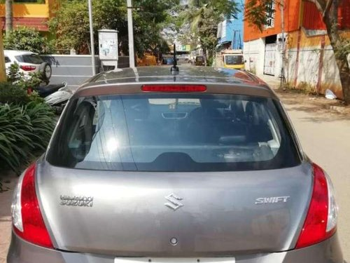 Maruti Suzuki Swift VXi, 2014 for sale