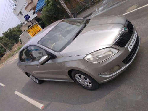 Skoda Rapid 2012 for sale
