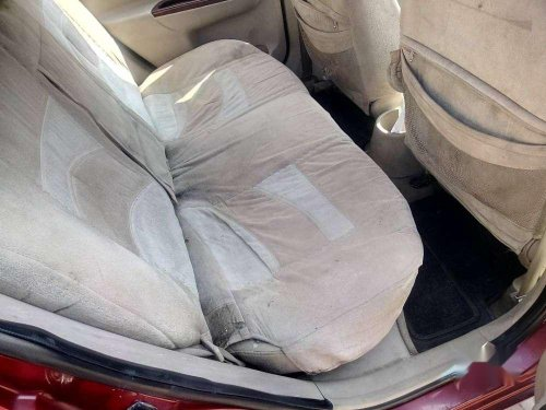 Used Hyundai Verna CRDi SX ABS 2008 for sale
