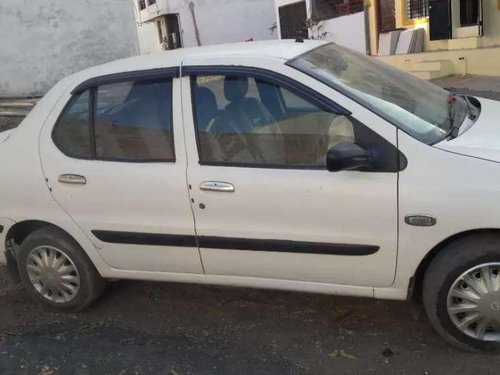 2004 Tata Indigo XL for sale at low price-2