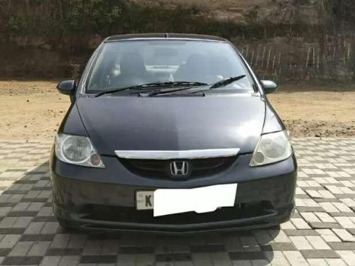 Honda City 2004 for sale