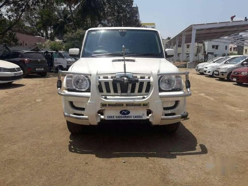 Used Mahindra Scorpio VLX 2010 for sale