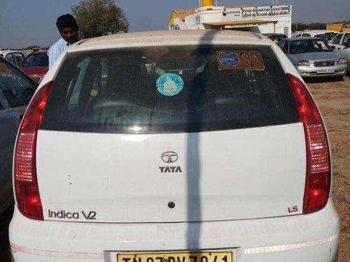 Used 2013 Tata Indica V2 for sale