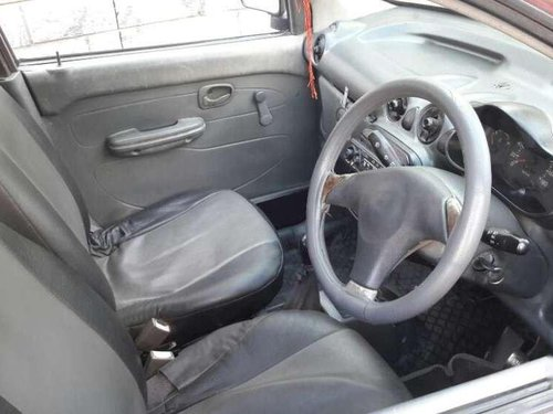 2001 Hyundai Santro for sale at low price