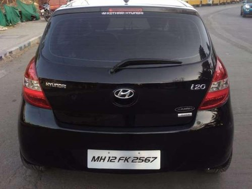 Used Hyundai i20 Asta 1.2 2010 for sale-2