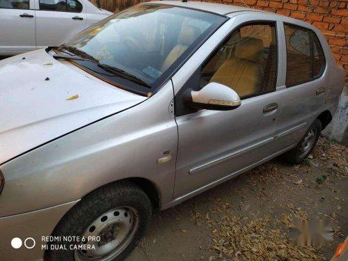 Used 2014 Tata Indigo eCS for sale