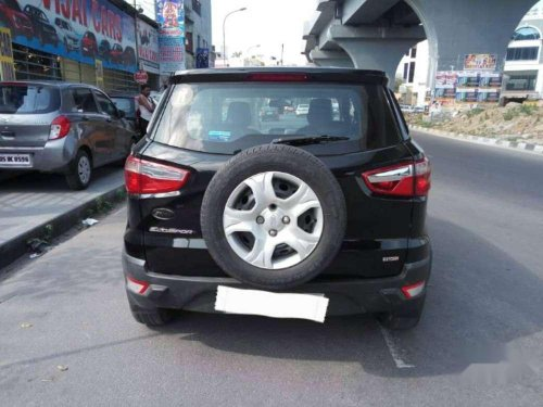 Ford Ecosport, 2013 for sale