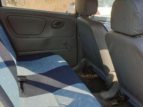 2006 Maruti Suzuki Alto for sale