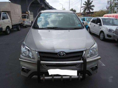Toyota Innova, 2014 for sale