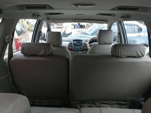 2009 Toyota Innova for sale