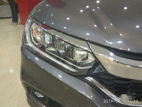 2019 Honda City for sale